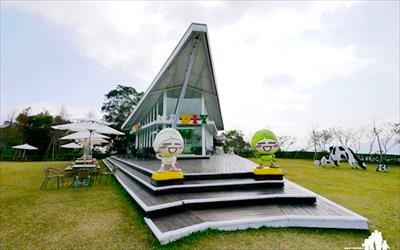 看更多「自然風情風箏餐廳」資料