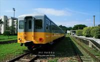 「台東鐵道藝術村」主要建物圖片