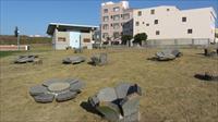 「東衛石雕公園」主要建物圖片
