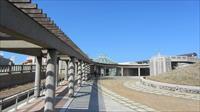 「小門地質館」主要建物圖片