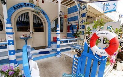 看更多「沙灘小酒館」資料