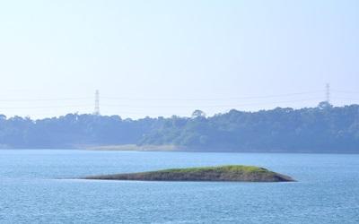 仁義潭水庫
