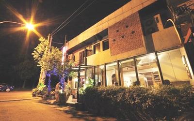 哲屋義大利餐廳照片: CR=「哲屋義大利餐廳」