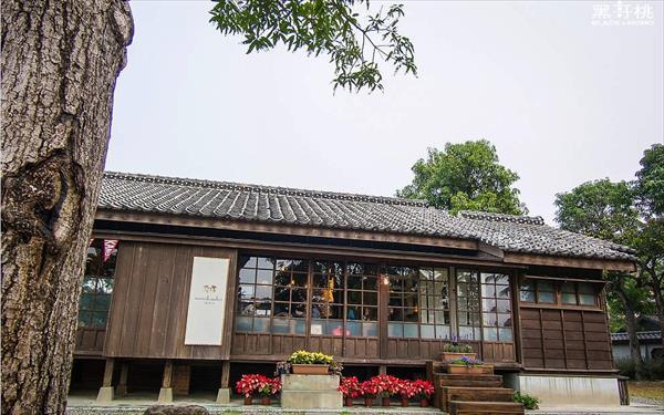森咖啡Morikoohii
