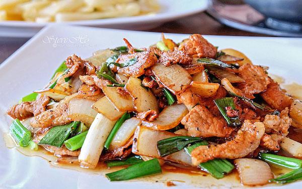 看更多「噶瑪蘭風味餐」資料