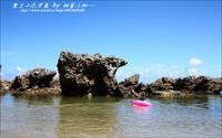 「墾丁小巴里島」主要建物圖片