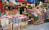 「三鳳中街觀光商圈」主要建物圖片