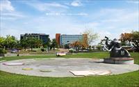 「南科Park17商場」主要建物圖片