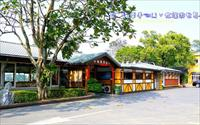 「牛耳藝術渡假村」主要建物圖片