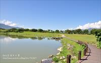 「大坡池」主要建物圖片