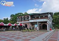 「稻米原鄉館」主要建物圖片