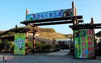 「青灣仙人掌公園」主要建物圖片