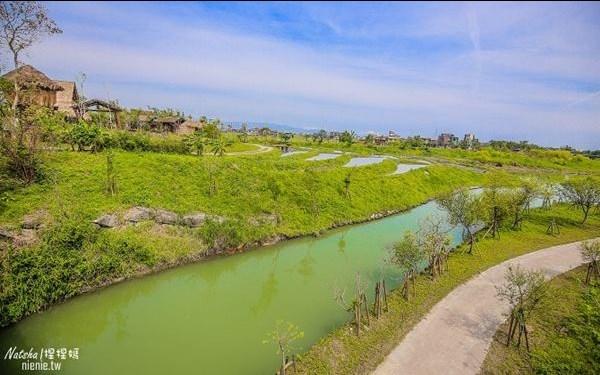 看更多「冬山河生態綠舟」資料
