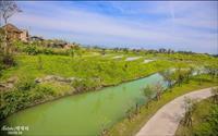 「冬山河生態綠舟」主要建物圖片