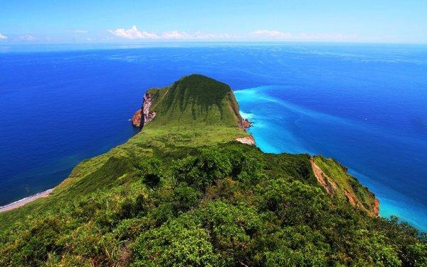 看更多「龜山島」資料
