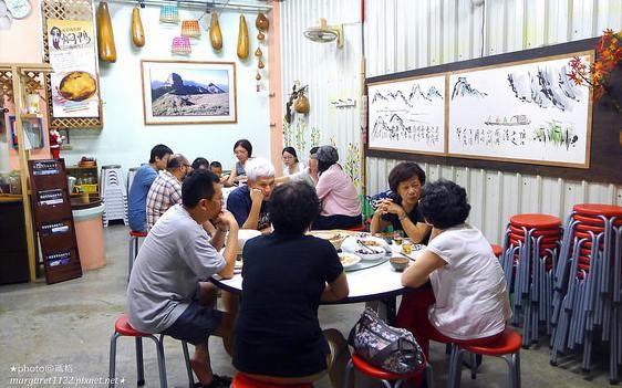 沁彩食餐坊照片: CR=「瑪格」BLOG