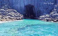 「藍洞」主要建物圖片