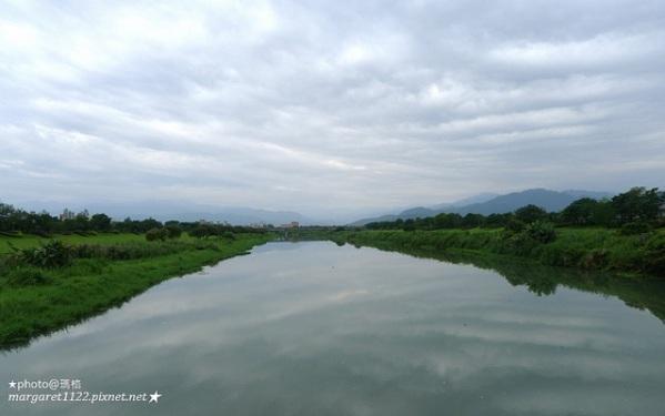 宜蘭河濱公園