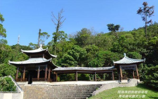 勝天公園照片: CR=「阿珠珠」的BLOG