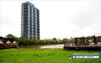 「靜心湖」主要建物圖片