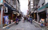 「大溪老街」主要建物圖片