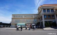 「瑞春醬油觀光工廠」主要建物圖片