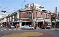 「太平老街」主要建物圖片