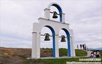 「十七公里海岸風景區」主要建物圖片