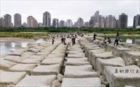 「頭前溪豆腐岩」主要建物圖片