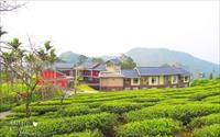 「樟湖生態國民中小學」主要建物圖片