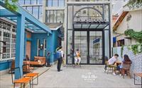「美好年代(台中店)」主要建物圖片