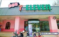 「7-11后糖門市」主要建物圖片