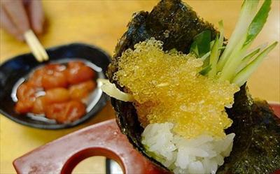 樂屋日式小吃