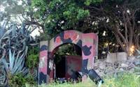 「建功嶼」主要建物圖片