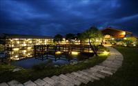 「大洲魚寮」主要建物圖片