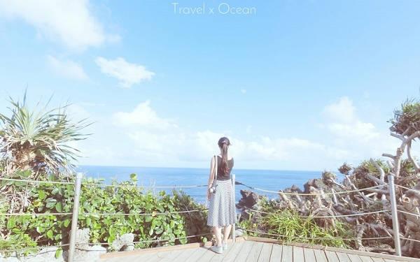 照片:「薇樂莉愛旅行」BLOG