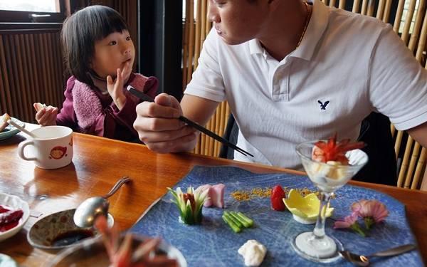 照片:「Lin's Family」BLOG