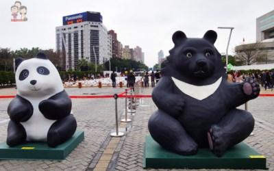 照片:「一哥的玩遍全台灣」BLOG
