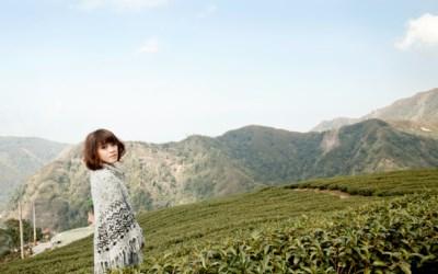 照片:「白雪姬」BLOG