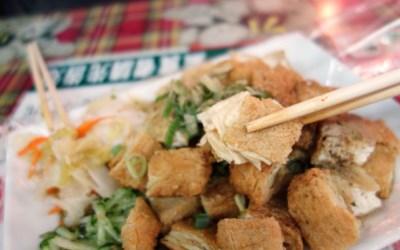 照片:「美食魚樂誌‧小魚」BLOG
