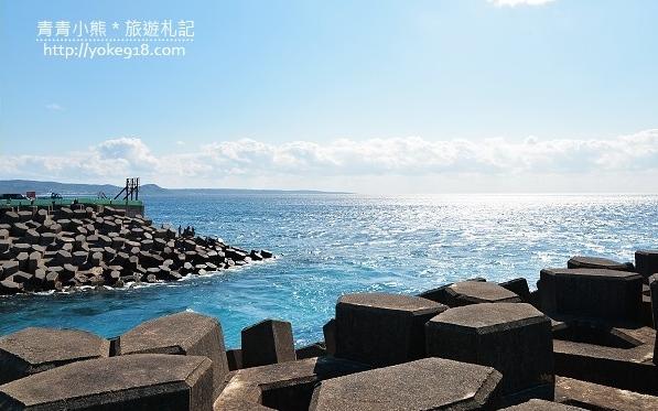 照片:「青青」BLOG