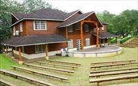 三育基督書院