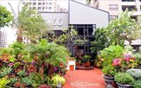 WOO Taiwan