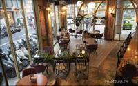 Toasteria Cafe(永康店)