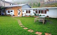 琥珀社咖啡莊園